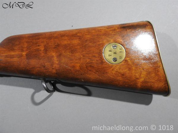 P55702 600x450 Swedish M1864 68 85 Carbine