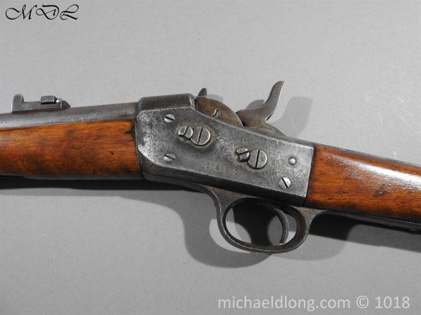 P55703 600x450 Swedish M1864 68 85 Carbine