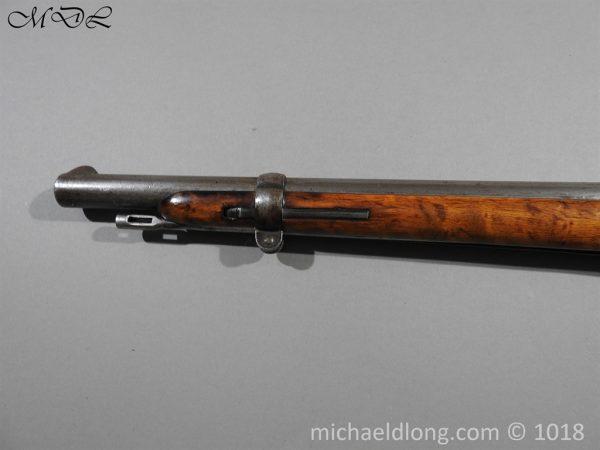 P55704 600x450 Swedish M1864 68 85 Carbine