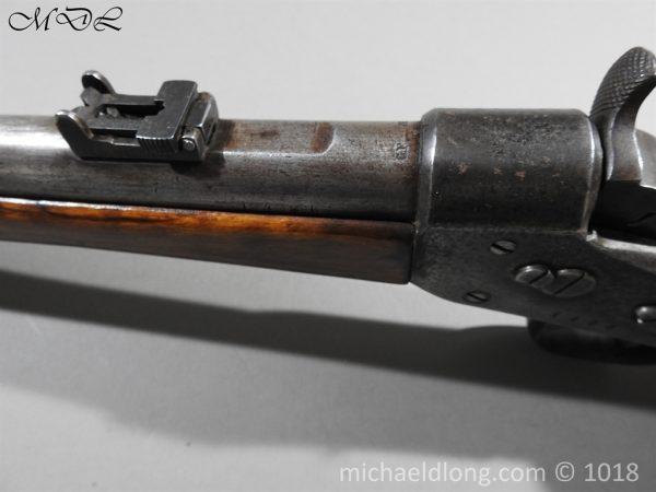 P55706 600x450 Swedish M1864 68 85 Carbine
