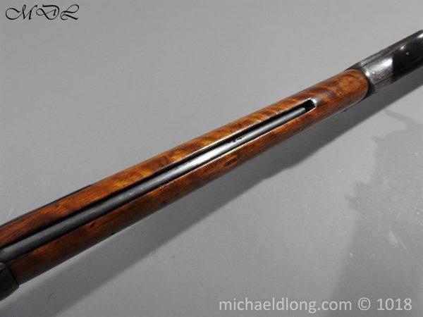 P55708 600x450 Swedish M1864 68 85 Carbine