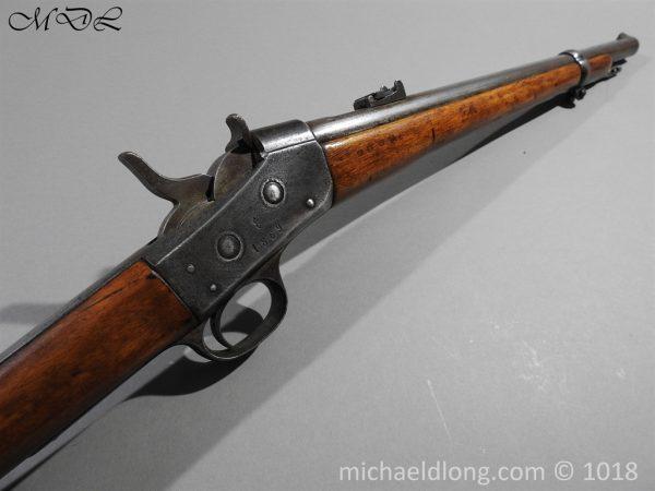 P55709 600x450 Swedish M1864 68 85 Carbine