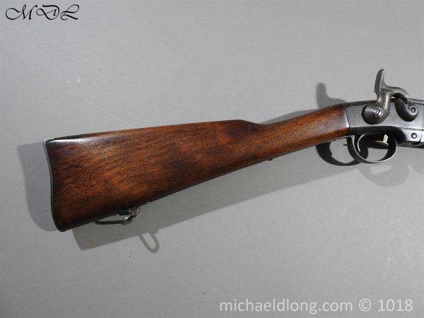 P55711 600x450 U.S Smith's Patent Cavalry Carbine 1857