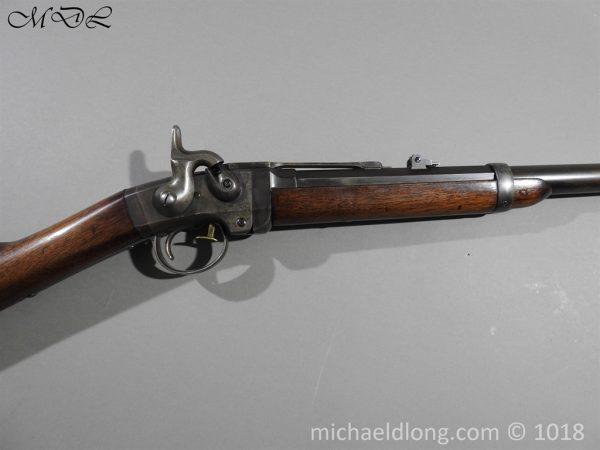 P55712 600x450 U.S Smith's Patent Cavalry Carbine 1857