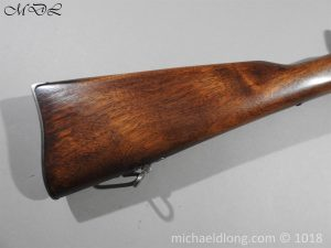 P55714 300x225 U.S Smith's Patent Cavalry Carbine 1857
