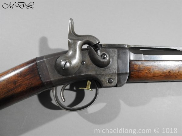 P55715 600x450 U.S Smith's Patent Cavalry Carbine 1857