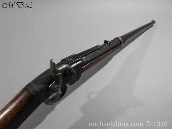 P55716 600x450 U.S Smith's Patent Cavalry Carbine 1857