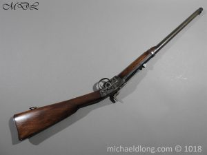 P55718 300x225 U.S Smith's Patent Cavalry Carbine 1857