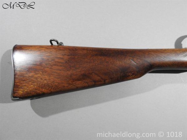 P55719 600x450 U.S Smith's Patent Cavalry Carbine 1857