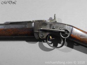 P55723 300x225 U.S Smith's Patent Cavalry Carbine 1857