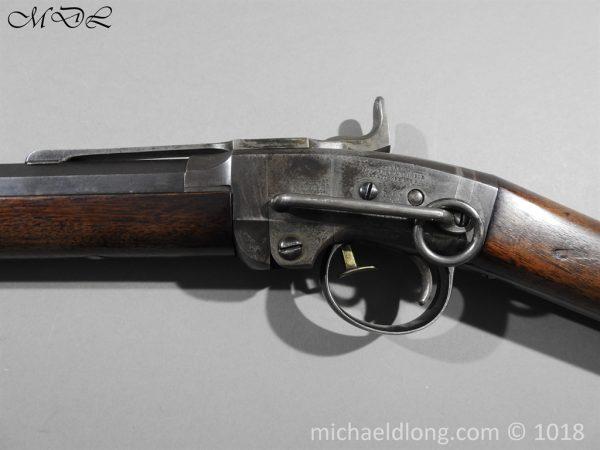 P55723 600x450 U.S Smith's Patent Cavalry Carbine 1857