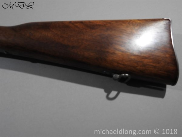 P55725 600x450 U.S Smith's Patent Cavalry Carbine 1857