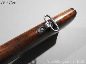 P55728 300x225 U.S Smith's Patent Cavalry Carbine 1857