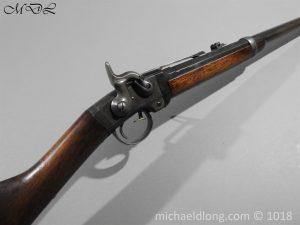 P55730 300x225 U.S Smith's Patent Cavalry Carbine 1857