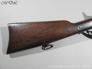 P55732 300x225 U.S. Burnside 4th (2nd Pat) Model 1864 Carbine