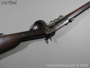 P55740 300x225 U.S. Burnside 4th (2nd Pat) Model 1864 Carbine