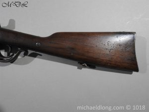 P55742 300x225 U.S. Burnside 4th (2nd Pat) Model 1864 Carbine
