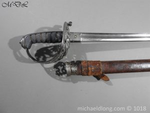 P55751 300x225 British Victorian Heavy Cavalry Sword