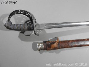 P55755 300x225 British Victorian Heavy Cavalry Sword