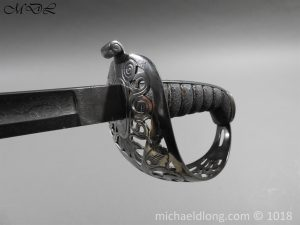 P55777 300x225 British Victorian Heavy Cavalry Sword