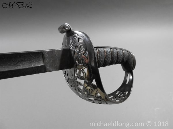 P55777 600x450 British Victorian Heavy Cavalry Sword