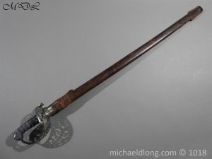 P55778 300x225 British Victorian Heavy Cavalry Sword