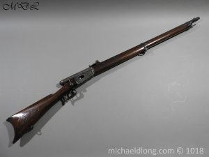 P55799 300x225 Swiss M1871 Stutzer Vetterli Short Rifle