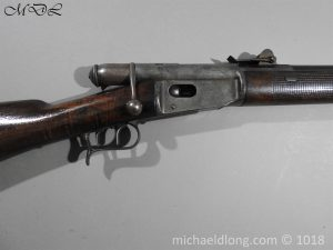 P55801 300x225 Swiss M1871 Stutzer Vetterli Short Rifle