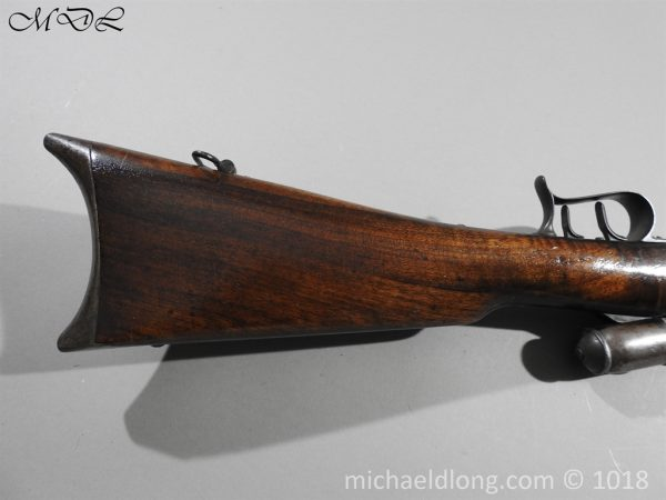 P55805 600x450 Swiss M1871 Stutzer Vetterli Short Rifle