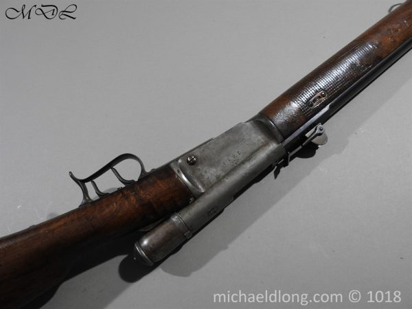 P55806 600x450 Swiss M1871 Stutzer Vetterli Short Rifle