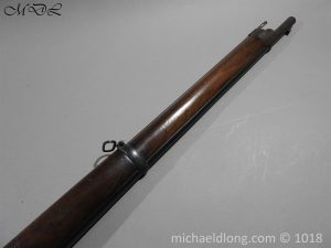 P55807 300x225 Swiss M1871 Stutzer Vetterli Short Rifle