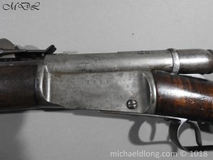 P55808 300x225 Swiss M1871 Stutzer Vetterli Short Rifle