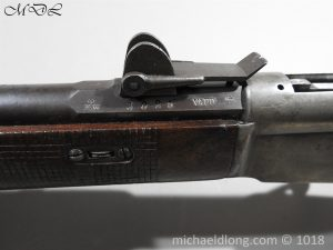 P55809 300x225 Swiss M1871 Stutzer Vetterli Short Rifle