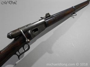 P55811 300x225 Swiss M1871 Stutzer Vetterli Short Rifle