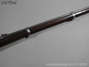 P56169 300x225 U.S 1861 Patent Springfield Rifle with Needham Conversion