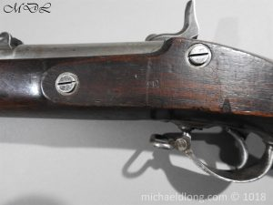 P56181 300x225 U.S 1861 Patent Springfield Rifle with Needham Conversion