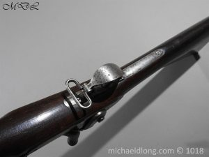 P56184 300x225 U.S 1861 Patent Springfield Rifle with Needham Conversion