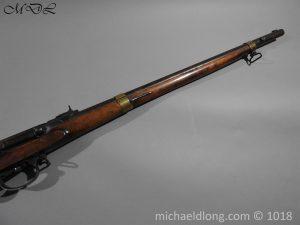 P56191 300x225 Norwegian M1859 Kammerlader Rifle