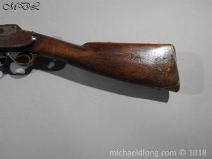 P56198 300x225 Norwegian M1859 Kammerlader Rifle