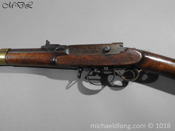 P56199 600x450 Norwegian M1859 Kammerlader Rifle