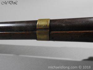 P56203 300x225 Norwegian M1859 Kammerlader Rifle
