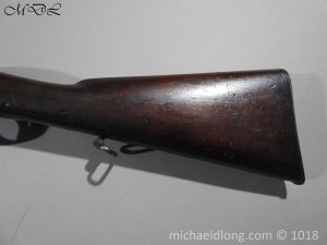 P56223 300x225 British trials .577 Mont Storm 1860 Patent Rifle