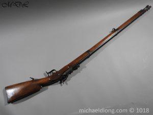 P56615 300x225 Swiss Milbank Amsler Abgeandort 1867 Rifle