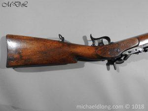 P56616 300x225 Swiss Milbank Amsler Abgeandort 1867 Rifle