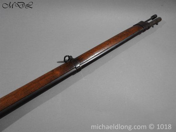 P56618 600x450 Swiss Milbank Amsler Abgeandort 1867 Rifle
