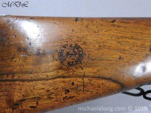 P56620 300x225 Swiss Milbank Amsler Abgeandort 1867 Rifle