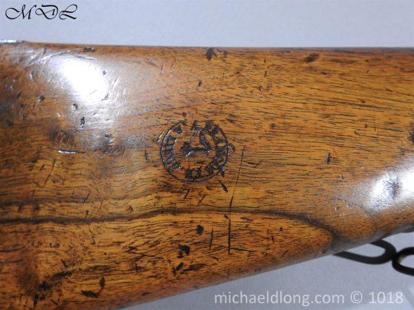 P56620 600x450 Swiss Milbank Amsler Abgeandort 1867 Rifle