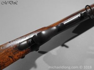 P56625 300x225 Swiss Milbank Amsler Abgeandort 1867 Rifle