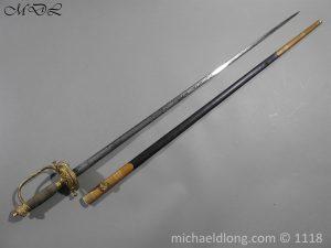 P57089 300x225 British Victorian Court Sword