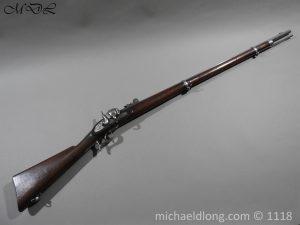 P57388 300x225 British W. Scott 1873 Patent Rifle